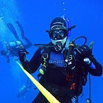 Best of December 2012 Pictures - Dayo Scuba Orlando